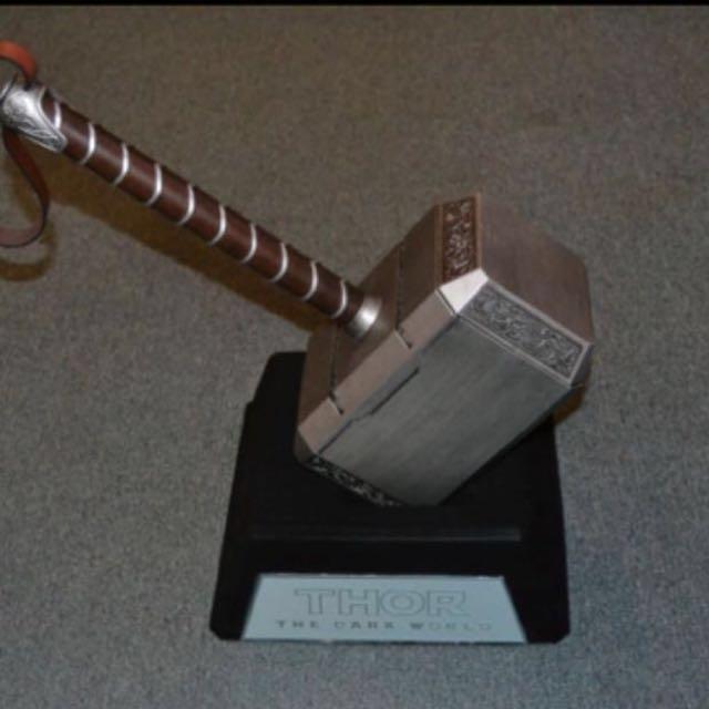 42 inch hammer of thor television shop vimaxpurbalingga com
