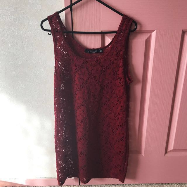 Top for sale!