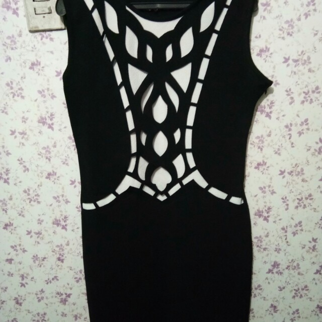 unbranded sexy dress