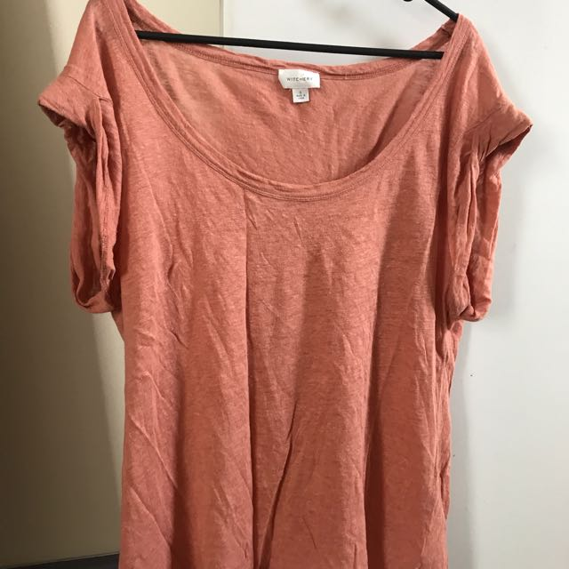 Witchery Casual Top