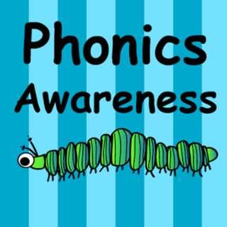 Phonics and Reading Program