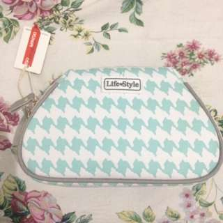 dompet from miniso