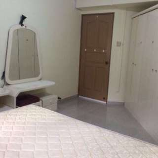 Common Room for Rent @ 336 Tah Ching Road