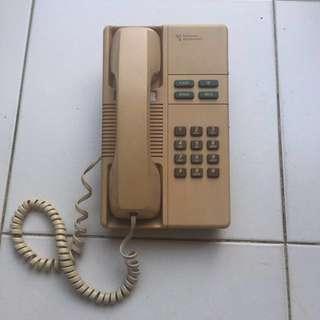 Vintage Telephone ☎️
