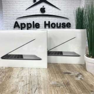 """Apple Macbook Pro Touch Bar MLH12ID-A [13.3""""-2.9GHz]"""