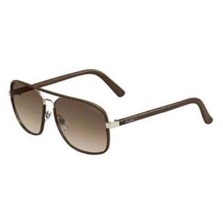 Gucci Sunglasses (Unisex)
