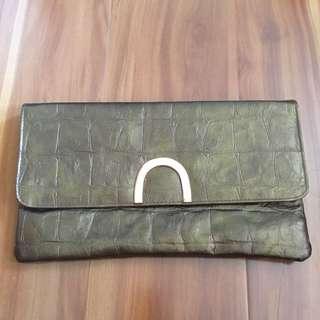Portmans Bag