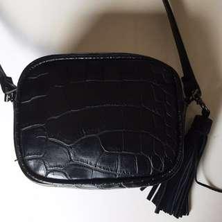 Bardot Sling Bag