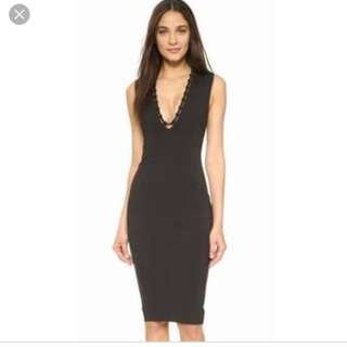 Superstition finders keepers dress size 6