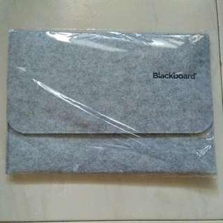A4 Case Folio Felt Cover Tablet Cover Tablet Case