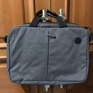 HP Laptop Bag (Tas)