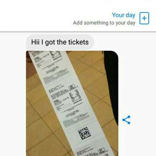 Sm cinema.movie tickets