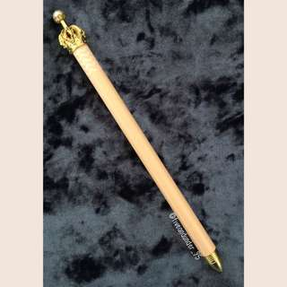 [BRAND NEW] Crown Pencil 👑