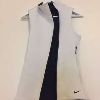 Nike Termo Fit Vest XS