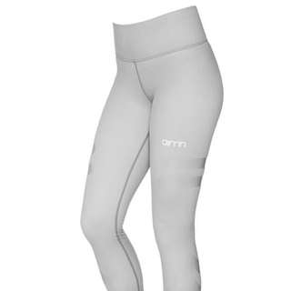 Aimn Tights
