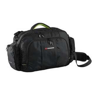 Caribee Travel Bag