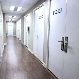 屯門西鐵站 放租 小型辦公室