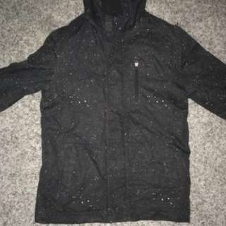OLD NAVY WINTER COAT SIZE 10