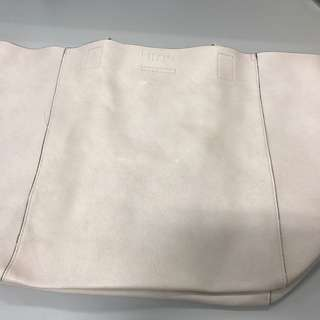 Phyto Shopping Bag