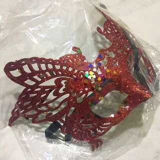 Venetian Masquerade Mask #FlashSale11