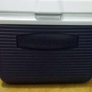 Brand New Cooler box