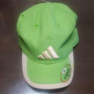 🚚 Adidas 兒童帽