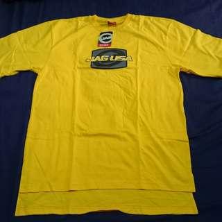 Brand New Original JAG USA Shirt XL