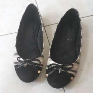 Flatshoes Aveda