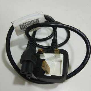 Universal adapter cable