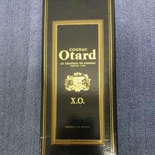 Cognac Otard XO