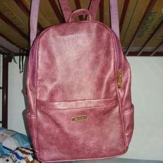 BELLADONNA (back pack)