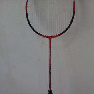 Racket Yonex Armotech 700