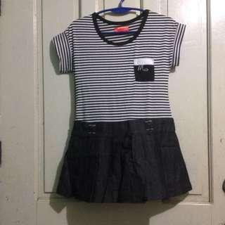 Mossimo Kids Dress XL