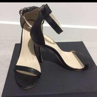 Bardot shoes