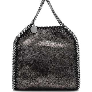 Stella McCartney Tiny Tote