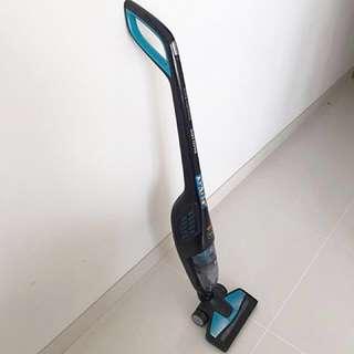 Philips PowerPro Aqua Stick