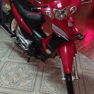 FOR SALE!!! racal wave100