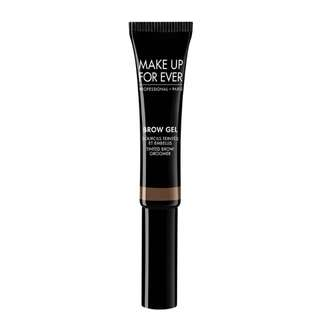Make Up For Ever Brow Gel - 35