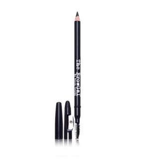 The BrowGal Eyebrow Pencil - 04 Medium Brown