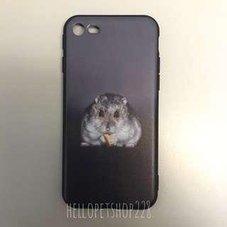 訂造寵物手機case📱