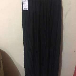 Long Skirt #moveonyuk