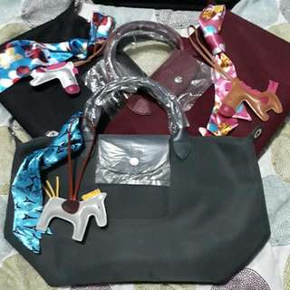 SALE! PRE-ORDER AUTHENTIC LONGCHAMP NEO