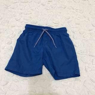 HM沙灘褲