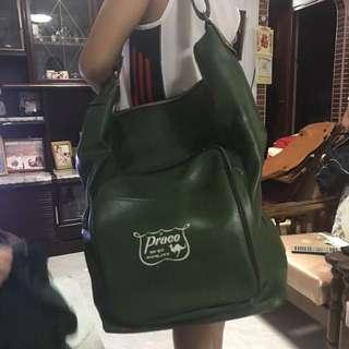 Praco Bag
