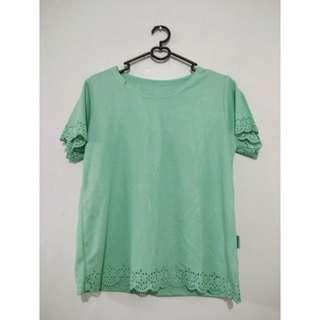 T-Shirt Tosca