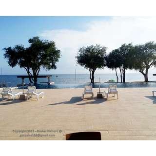Beach Lots @ PORTO LAIYA Batangas