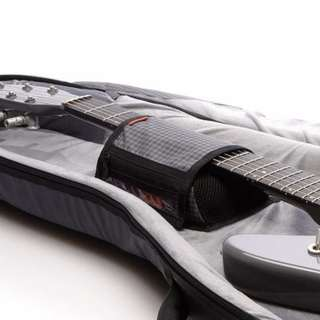 M80 Electric Guitar bag