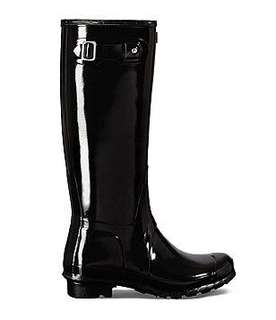 Michael Kors Rain Boots *Price Drop!