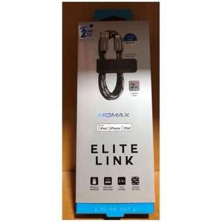 MOMAX Elite Link