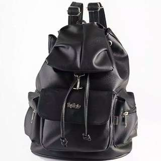 Ransel serut backpack